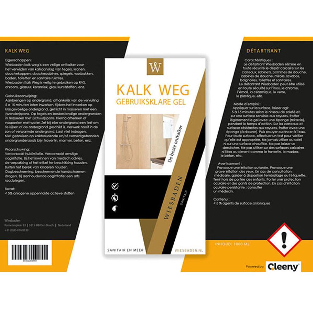 https://www.tegelensanitairmagazijn.nl/59891/wiesbaden-reinigung-kalk-weg-gel-1000-ml.jpg