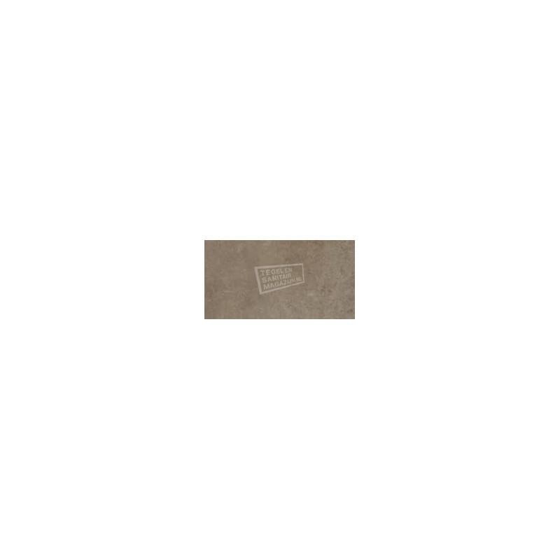 Vloertegels TSM2050 Bruin Mat 30x60 cm