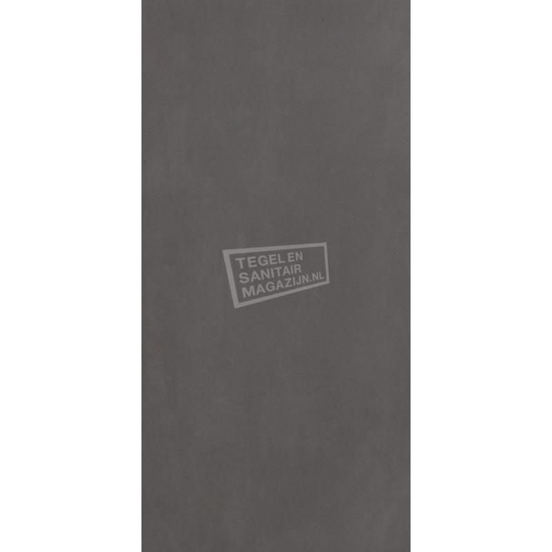 Vloertegel 300X600 TSM1774 GRIJS