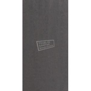 Vloertegel 300X600 TSM1677...