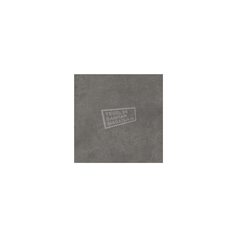 Vloertegels TSM2284 Grijs Mat 60x60 cm