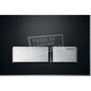 Geberit Sigma 50 drukplaat geschikt voor de UP300/320/720