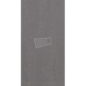 Vloertegel 300X600 TSM1763...