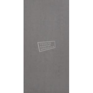 Vloertegel 300X600 TSM1768...