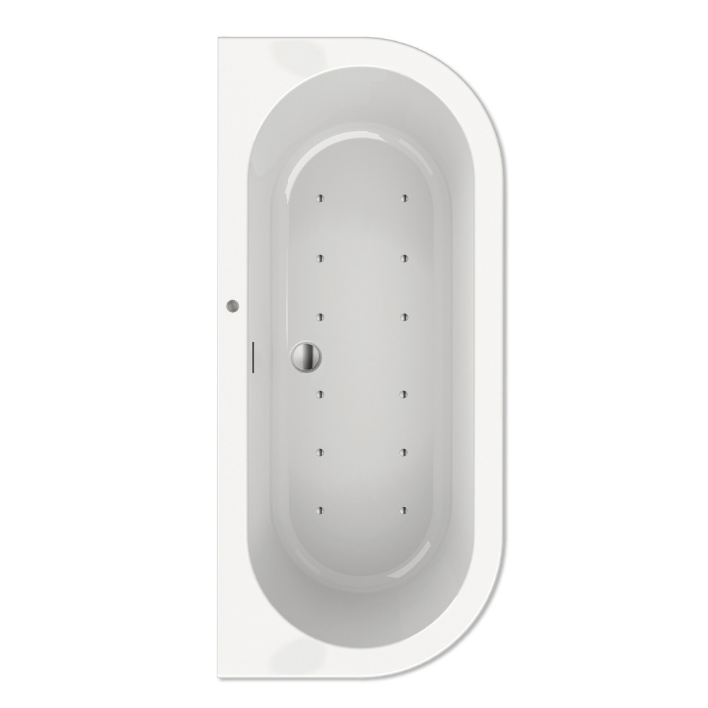 https://www.tegelensanitairmagazijn.nl/65216/beterbad-xenz-charley-vrijstaand-bubbelbad-180x80x60cm-met-heater-230l-acryl-wit.jpg