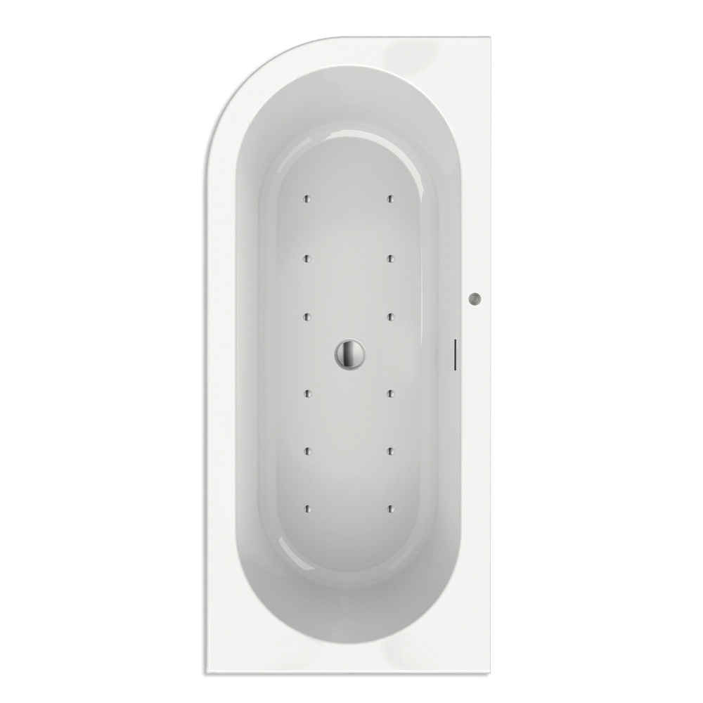 https://www.tegelensanitairmagazijn.nl/65227/beterbad-xenz-charley-hoek-bubbelbad-180x80x60cm-rechts-duobad-250l-acryl-wit.jpg