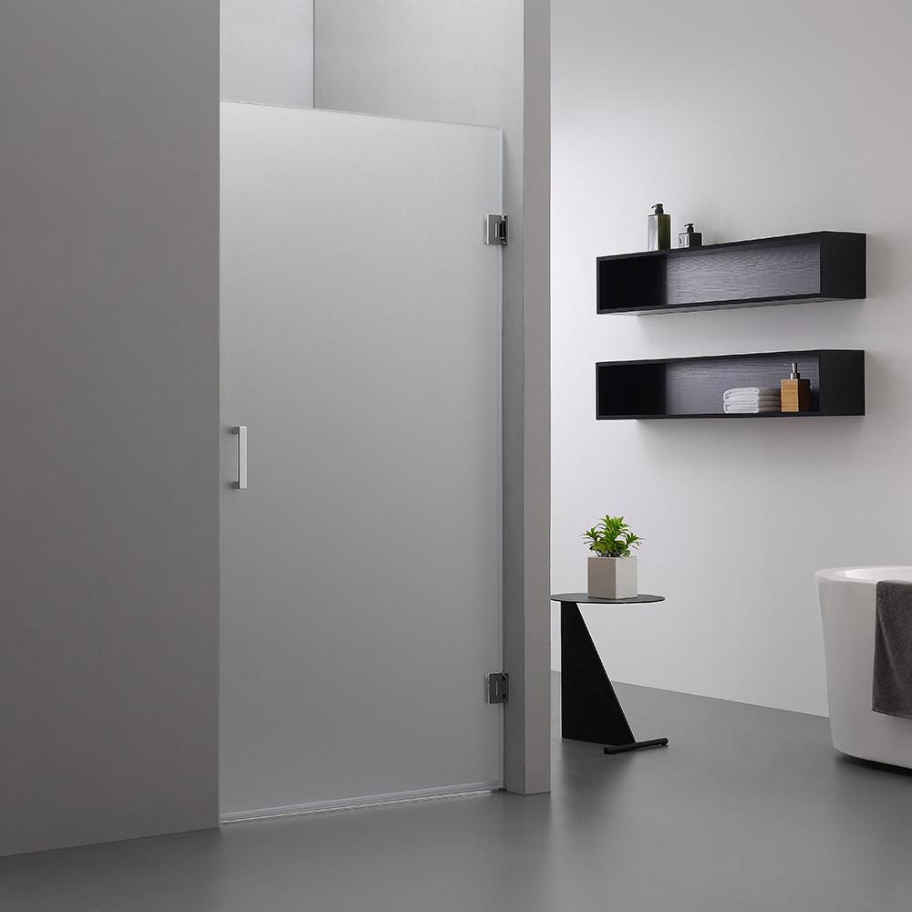 https://www.tegelensanitairmagazijn.nl/65367/beuhmer-classy-draaideur-profielloos-70x200-cm-chroom-8-mm-dik-mat-glas.jpg