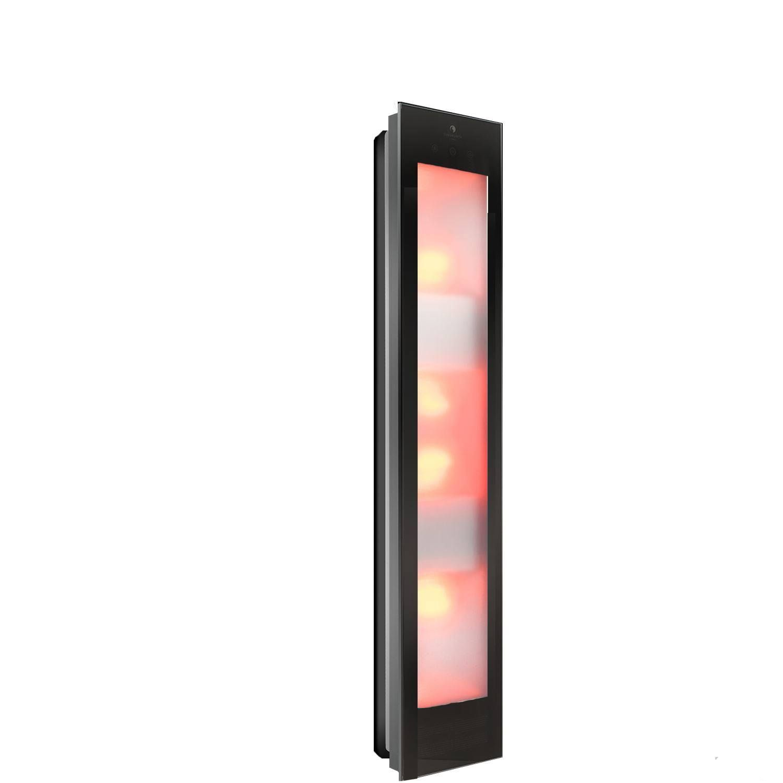 https://www.tegelensanitairmagazijn.nl/65617/sunshower-solo-black-infrarood-opbouw-20x124x10cm-full-body-1000w-aluminium.jpg
