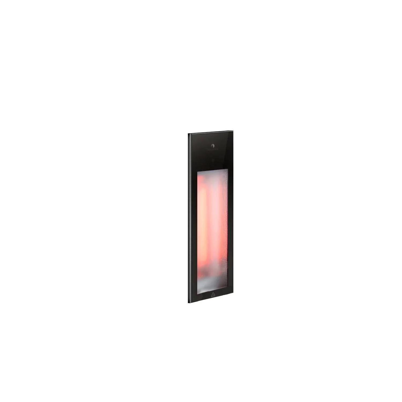 https://www.tegelensanitairmagazijn.nl/65630/sunshower-pure-black-infrarood-inbouw-62x20x10-cm-half-body-1000w-aluminium.jpg
