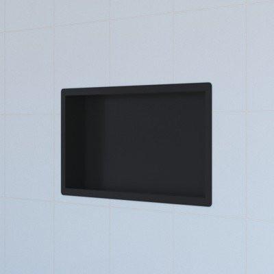 https://www.tegelensanitairmagazijn.nl/65866/brauer-black-luxe-inbouwnis-30x60x75cm-rvs-met-flens-mat-zwart.jpg