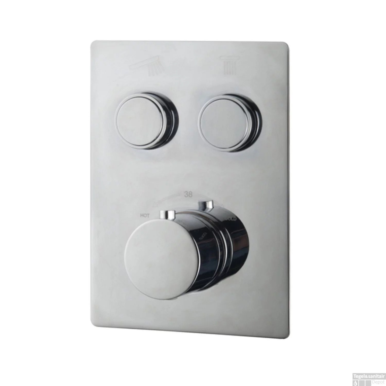 https://www.tegelensanitairmagazijn.nl/71639/afbouwdeel-2-wegs-wiesbaden-caral-klik-thermostatisch-chroom.jpg