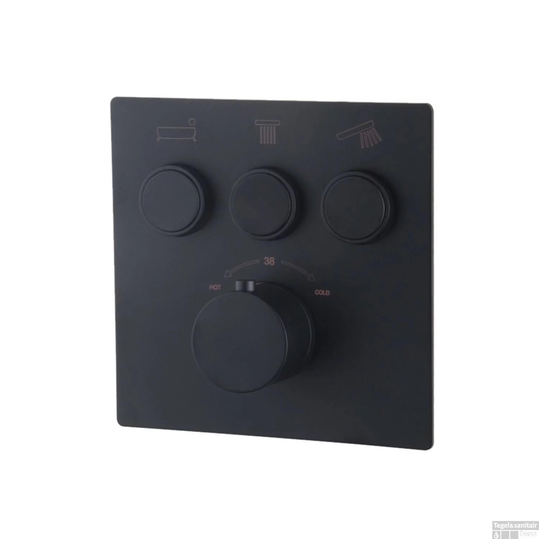 https://www.tegelensanitairmagazijn.nl/71656/-afbouwdeel-3-wegs-wiesbaden-caral-klik-thermostatisch-mat-zwart.jpg