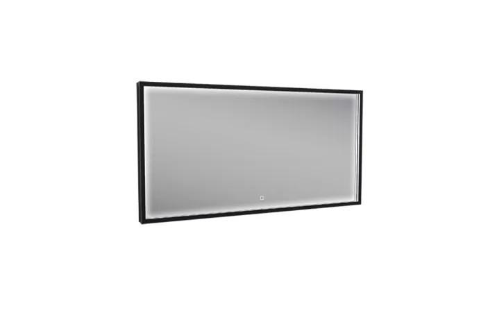 https://www.tegelensanitairmagazijn.nl/71796/badkamerspiegel-met-led-verlichting-wiesbaden-condensvrij-120x60-cm-mat-zwart.jpg