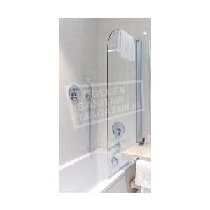 Plieger Bath (68x140 cm)...