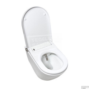 RapoWash   Luxe Douche WC...