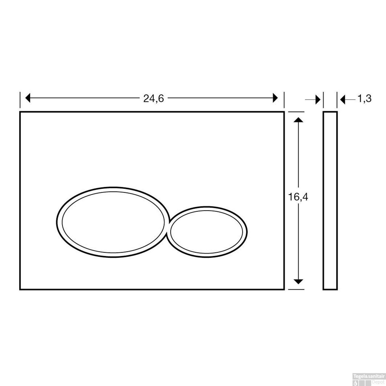 https://www.tegelensanitairmagazijn.nl/72100/drukplaat-wiesbaden-tbv-geberit-up320-mat-zwart.jpg