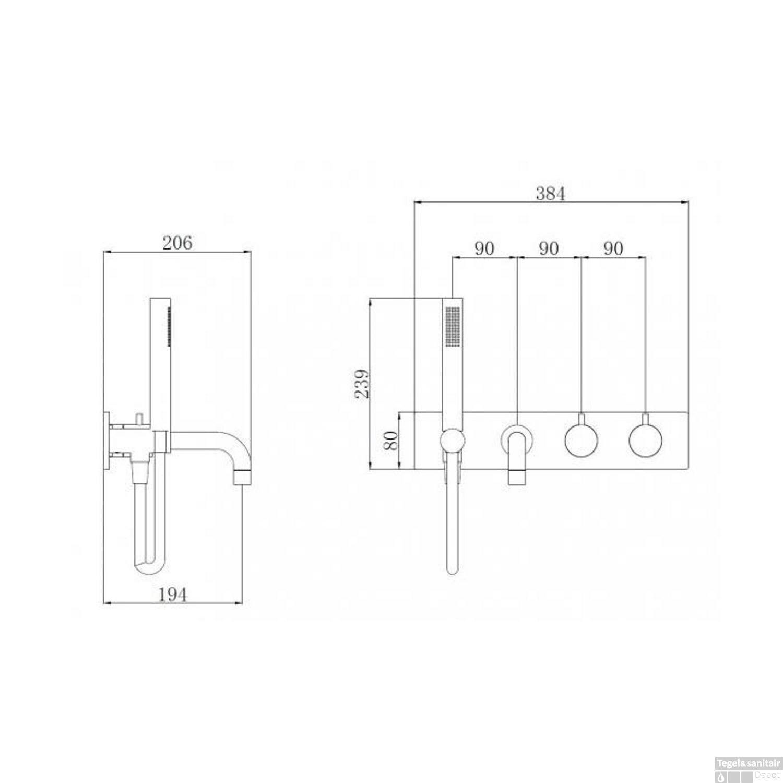 https://www.tegelensanitairmagazijn.nl/72949/bad-thermostaatkraan-inbouw-wiesbaden-style-2-knops-geborsteld-koper.jpg