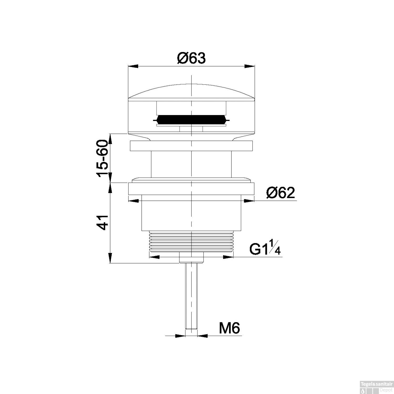 https://www.tegelensanitairmagazijn.nl/73175/clickwaste-wiesbaden-luxe-54-laag-model-gunmetal.jpg