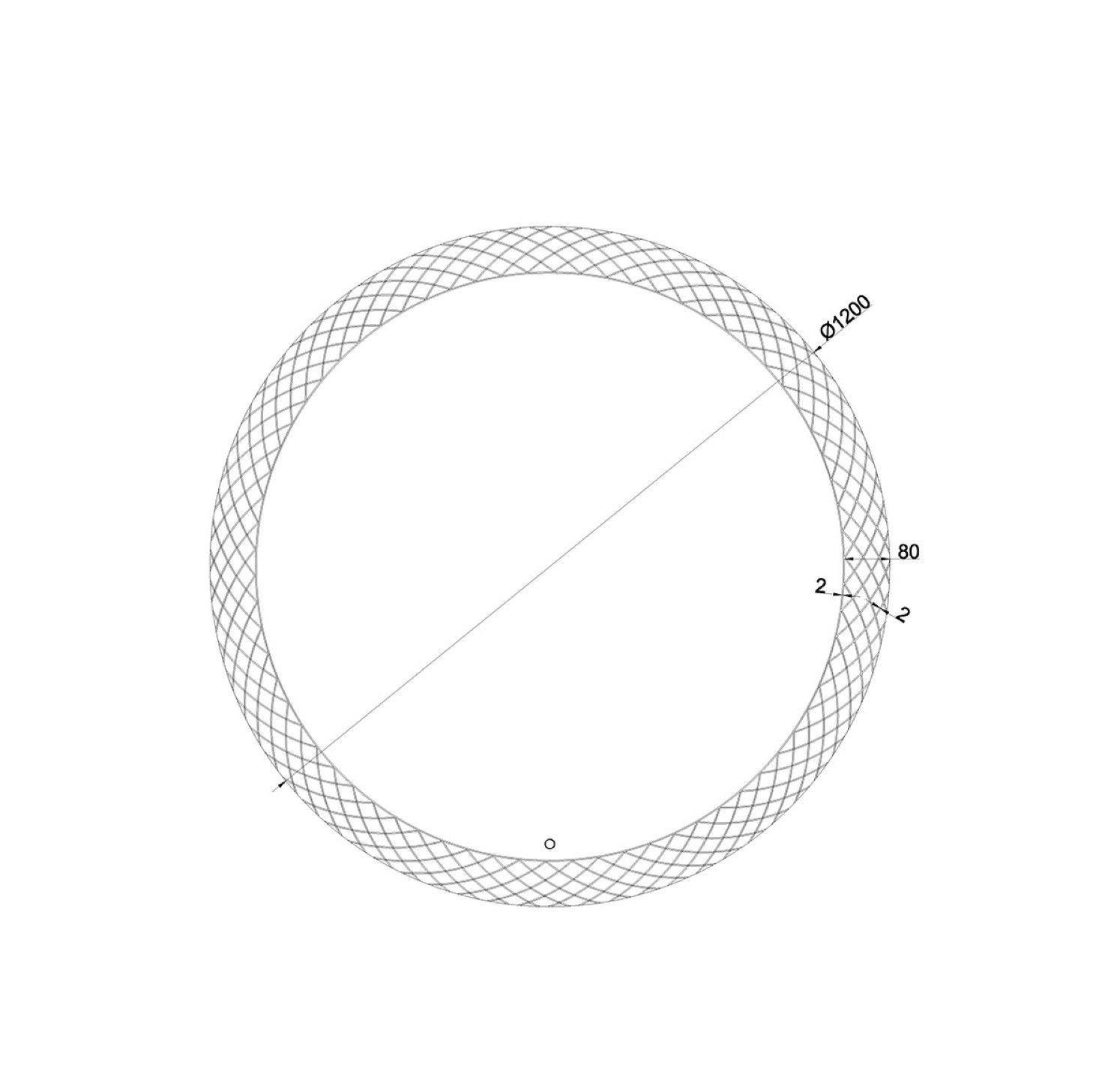 https://www.tegelensanitairmagazijn.nl/74075/badkamerspiegel-wiesbaden-deco-rond-met-led-verlichting-condensvrij-120-cm.jpg