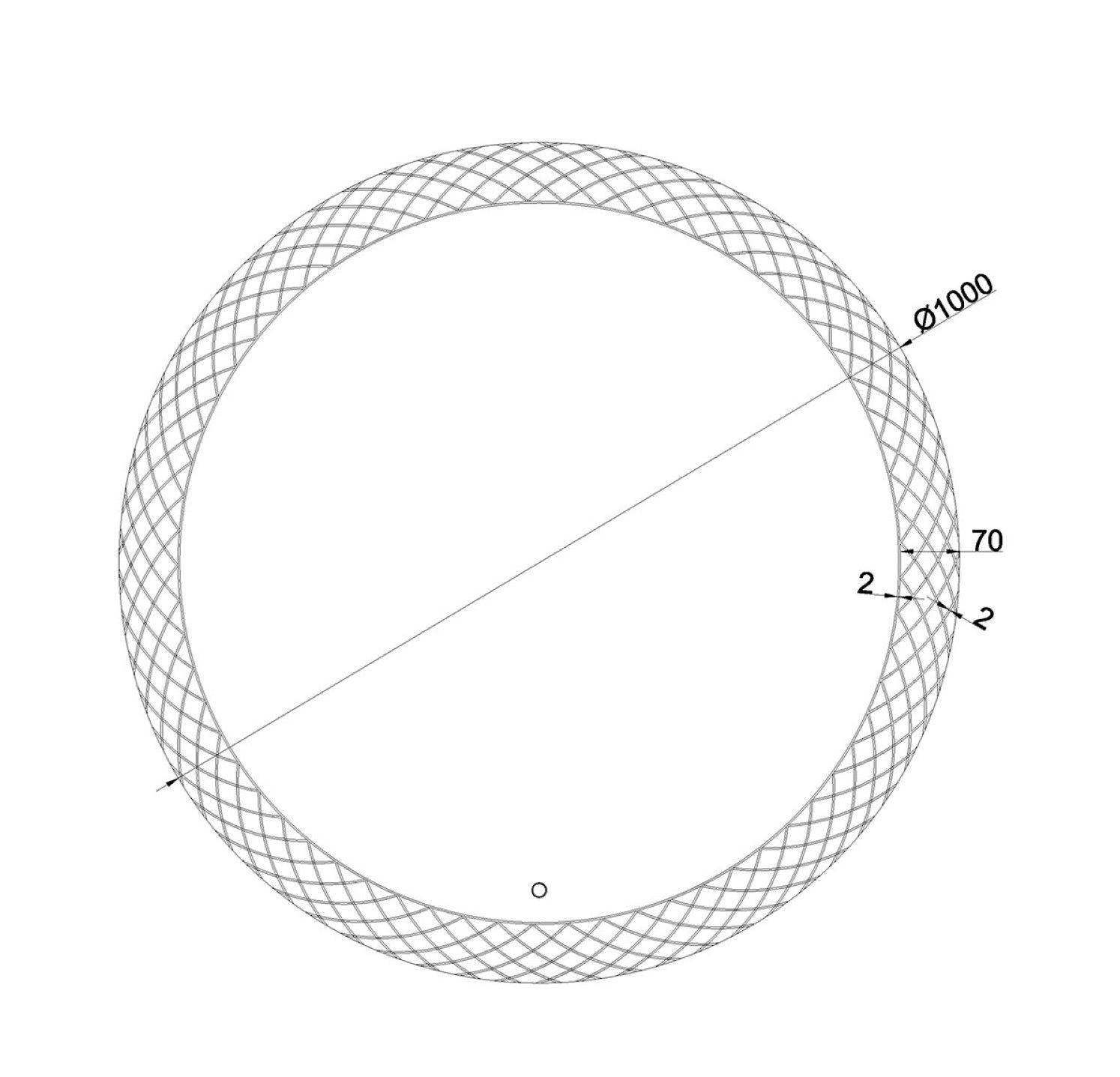 https://www.tegelensanitairmagazijn.nl/74078/badkamerspiegel-wiesbaden-deco-rond-met-led-verlichting-condensvrij-100-cm.jpg