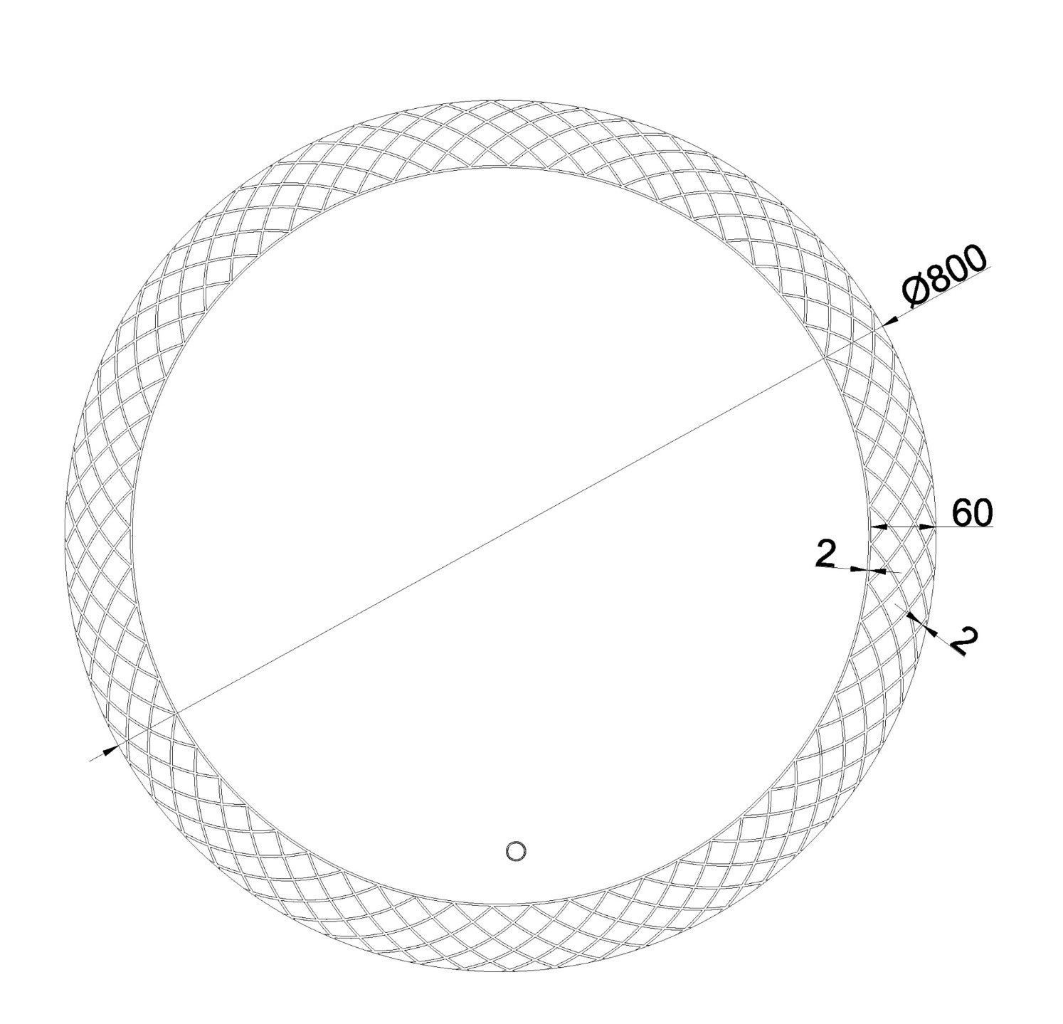 https://www.tegelensanitairmagazijn.nl/74080/badkamerspiegel-wiesbaden-deco-rond-met-led-verlichting-condensvrij-80-cm.jpg