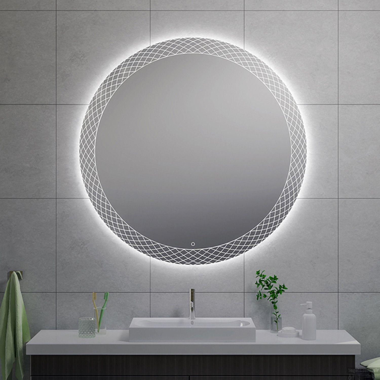 https://www.tegelensanitairmagazijn.nl/74081/badkamerspiegel-wiesbaden-deco-rond-met-led-verlichting-condensvrij-60-cm.jpg