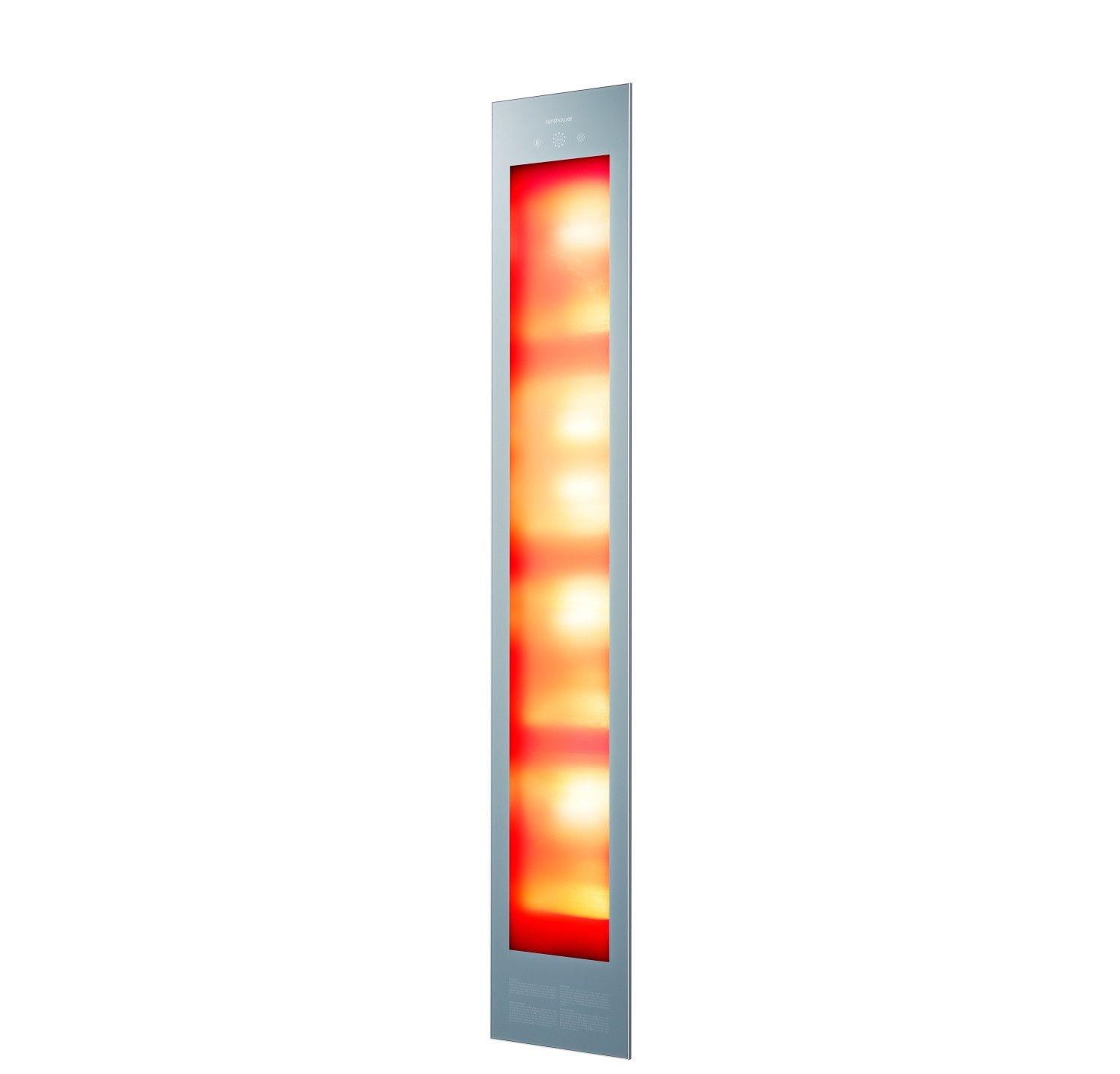 https://www.tegelensanitairmagazijn.nl/74094/sunshower-deluxe-organic-grey-uv-en-infrarood-inbouwapparaat-32x187x16-cm-aluminium-antraciet.jpg
