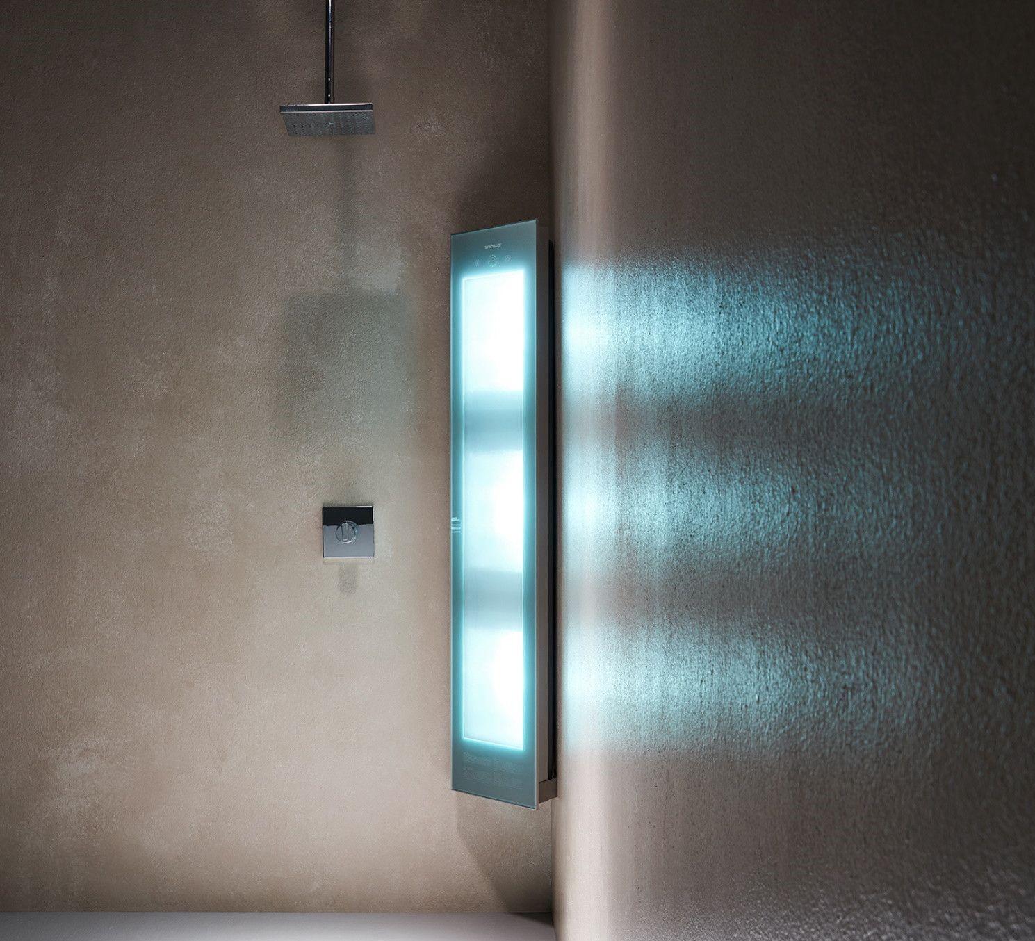 https://www.tegelensanitairmagazijn.nl/74096/sunshower-combi-organic-grey-uv-en-infrarood-opbouwapparaat-30x145x23-cm-aluminium-antraciet.jpg