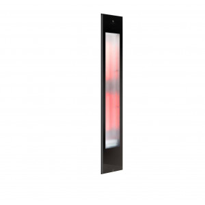 Sunshower Pure XL 2.0 Black...
