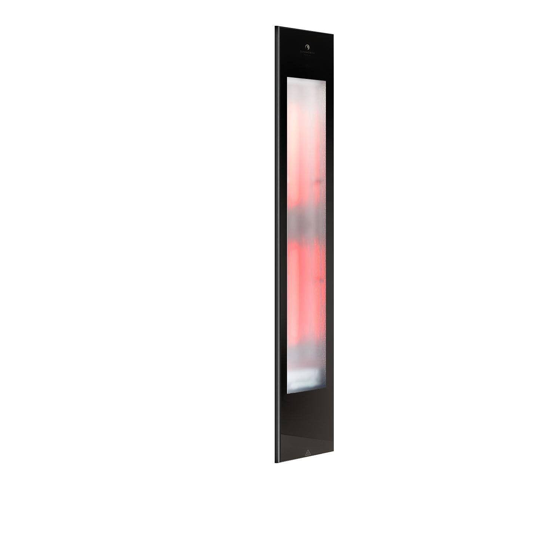 https://www.tegelensanitairmagazijn.nl/74105/sunshower-pure-xl-20-black-infrarood-inbouwapparaat-199x1238x10-cm-aluminium-mat-zwart.jpg
