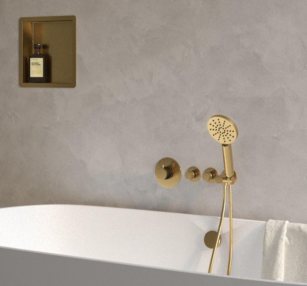 https://www.tegelensanitairmagazijn.nl/74324/badkraan-inbouw-set-brauer-gold-edition-thermostatisch-met-badvulcombinatie-en-handdouche-3-standen-geborsteld-goud.jpg