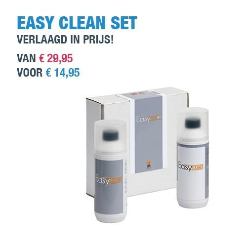 https://www.tegelensanitairmagazijn.nl/82/douchedrain-douchegoot-3de-generatie-100-cm-muurflens.jpg