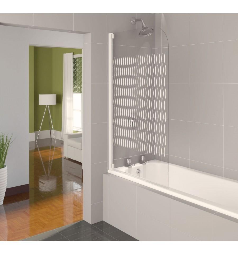 https://www.tegelensanitairmagazijn.nl/8905/aqualux-aqua-4-80x140-cm-afgerond-scherm-4mm-decor-glas-wit.jpg