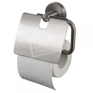 Kosmos TEC RVS toiletrolhouder