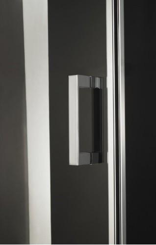 https://www.tegelensanitairmagazijn.nl/9249/Beuhmer-mauer-draaideur-90x200-cm-chroom-6-mm-dik-helder-glas.jpg