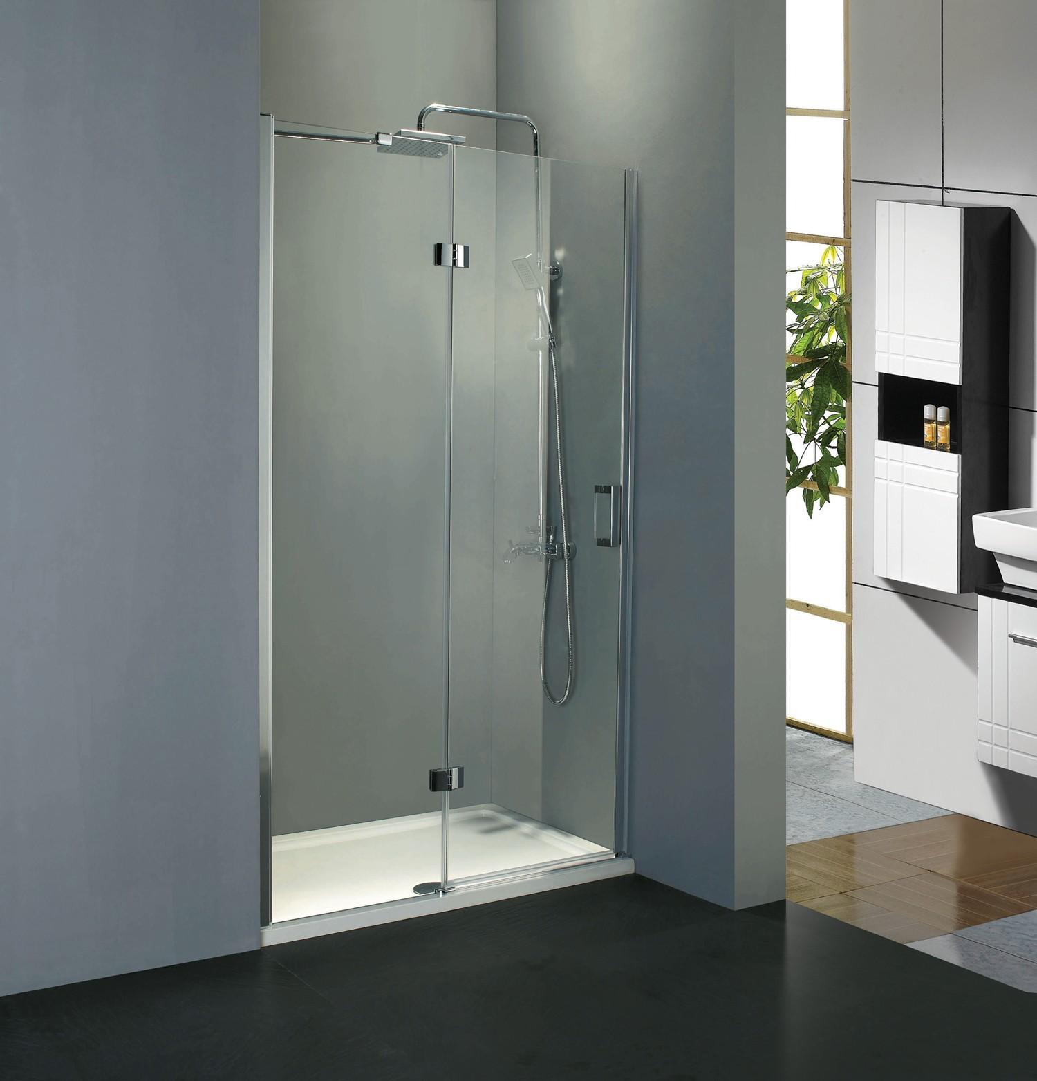 https://www.tegelensanitairmagazijn.nl/9250/Beuhmer-mauer-draaideur-100x200-cm-chroom-6-mm-dik-helder-glas.jpg