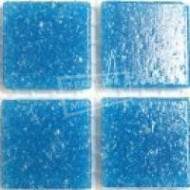 Mosaico Deep Turquoise