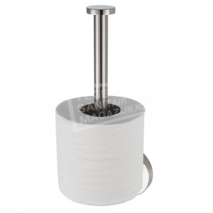 Pro 2500 RVS toiletrolhouder
