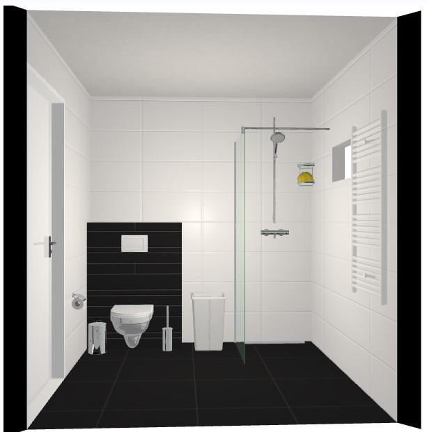 20170313&000849_Badkamer Showroom Meppel – Brigee.com