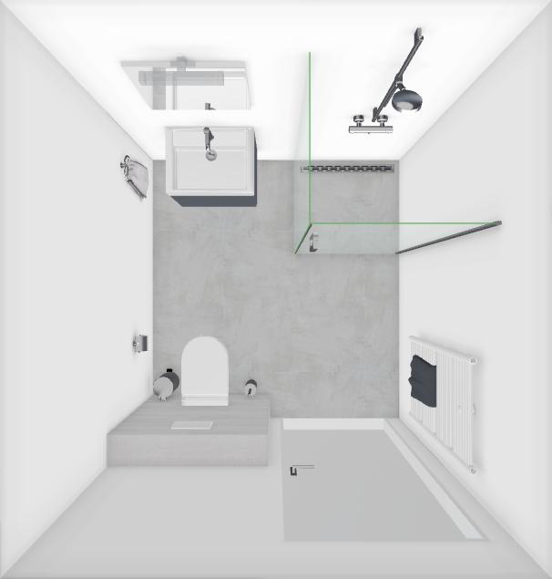 Inbouwradio Badkamer Peha ~ Plafondplaten Badkamer Art 65213 een hele mooie luxe badkamer
