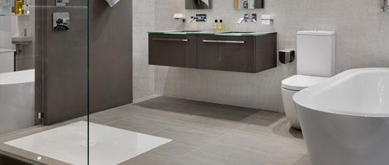 Badkamer Showroom M2 ~ Badkamer en sanitair showroommagazijn Meppel  TSM