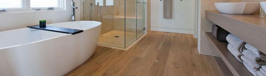 Badkamer Showroom & Tegel en Sanitair Magazijn