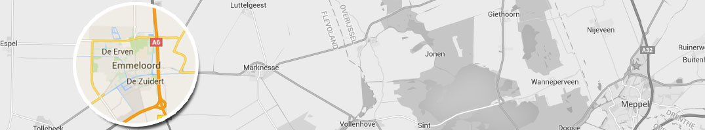 https://www.tegelensanitairmagazijn.nl/img/cms/emmeloord-banner-service-gebied.jpg