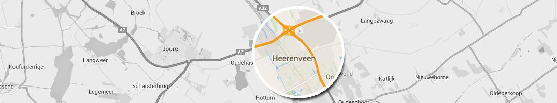 Badkamers, tegels en sanitair showroom Heerenveen - TSM