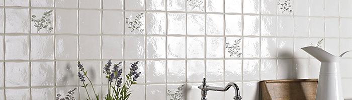 Keuzehulp: Hoe kies ik tegels voor de badkamer? - TSM