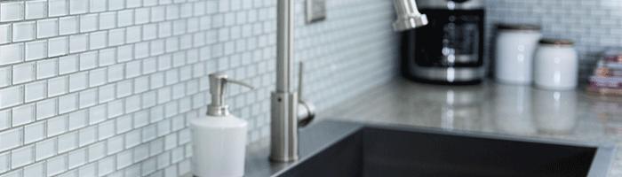 Keuzehulp Hoe Kies Ik Tegels Voor De Badkamer